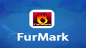 furmark怎么用