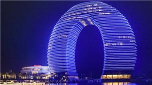 酒店管理系统软件专区