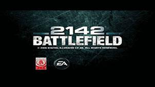 战地2142下载