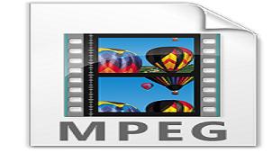mpeg格式软件专题