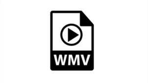 WMV软件专区