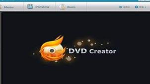 dvd刻录软件下载专题