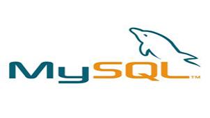 MySQL中文版下载专题