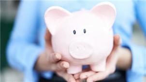 家庭财务软件