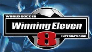 实况足球8国际版专区