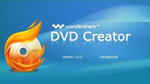 制作dvd视频光盘专题