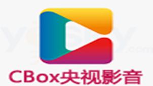 cctv皇冠娱乐网址专题