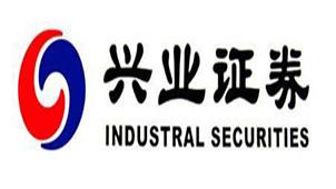 兴业证券软件下载