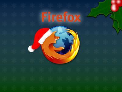 FIREFOX浏览器大全