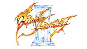 最终幻想3下载