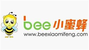 小蜜蜂软件