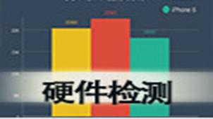 硬件测试大红鹰官网专题
