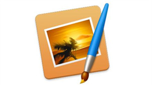 图像编辑软件