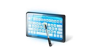 rar密码破解软件专区