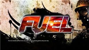 燃料fuel