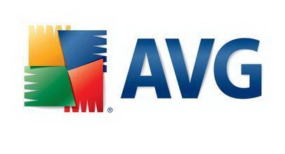 AVG杀毒软件大全