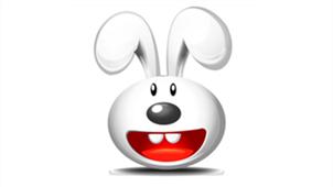 魔法兔子专区