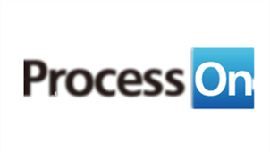 Processon软件专区