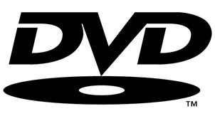 dvd解码器