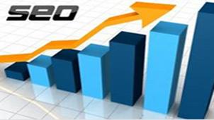 网站优化排名软件专题