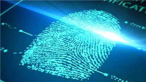 指纹识别软件