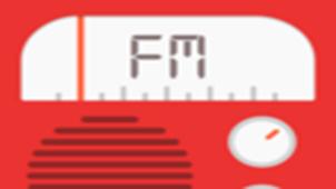 网络收音机下载专题