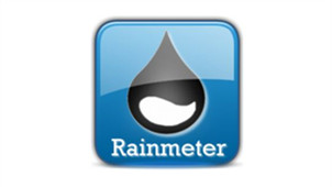 Rainmeter软件专区