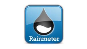 rainmeter下载