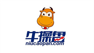 牛操盘软件专区