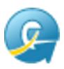 E流量网站免费刷流量软件