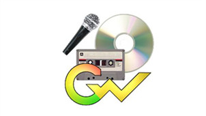 GoldWave软件专区