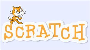 scratch是什么意思