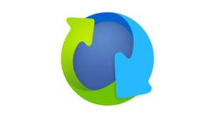 QQ同步助手iPhone版专区
