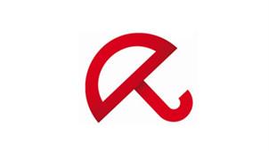 小红伞中文官网