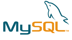 MySQL5.0专区