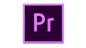 Premiere软件专区