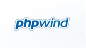 PhpWind软件专区