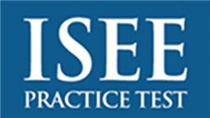 iSee软件专区
