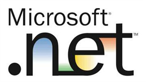 Net2.0软件专区