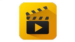视频优化软件专区