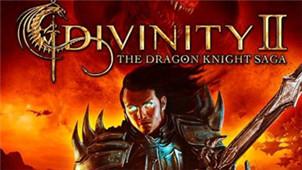 神界2:龙骑士传奇专区