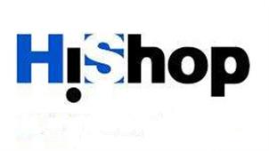 Hishop网店系统专区