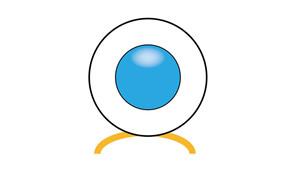 微方摄像头监控系统