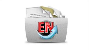 EndNote软件专区