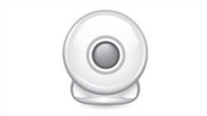 摄像头远程监控精灵专区