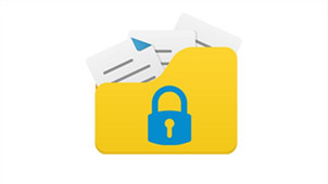 防泄密软件专区