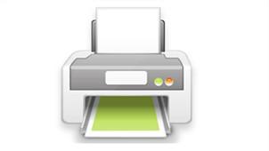 批量打印软件