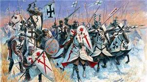 十字军东征下载