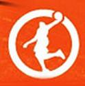 XBA篮球经理 web