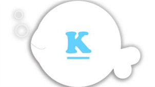 博客管理软件专区